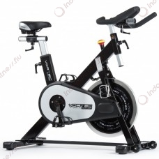 Vortec V Bike - Magnetic Edition