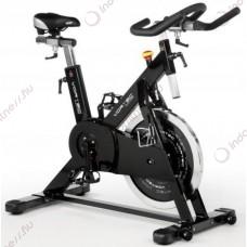 Vortec V Bike - Studio Edition