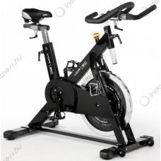 Vortec V Bike - Home Edition