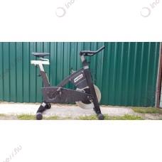 Aerobika spinning kerékpár