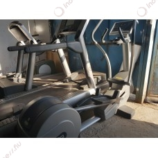 Technogym Excite 700 Synchro Led