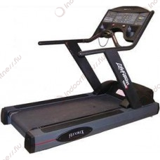 LIFE FITNESS 9100 NEXT GENERATION
