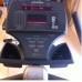 Life Fitness 93S
