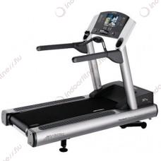 Life Fitness 97Te