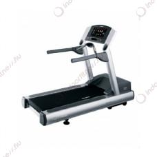 Life Fitness 95 Ti