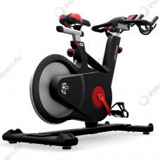Life Fitness IC6