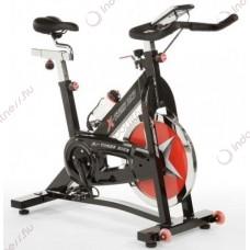 X-TREME Sport Bike