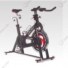 Cardio Master Bike