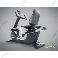 DHZ X5100