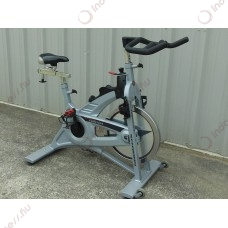 Schwinn Evolution Bike