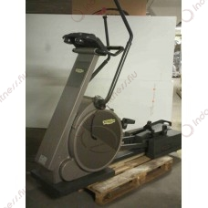 Technogym Rotex XT