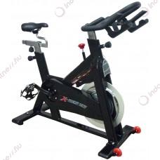 X-TREME Magnetic Bike