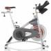 Schwinn A.C. Sport Bike