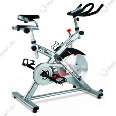 BH FITNESS SB3 MAGNETIC H919N