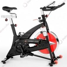 X-TREME Evo Bike