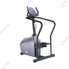 JOHNSON STEPPER S7000