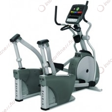 MATRIX ASCENT TRAINER A7XE LCD
