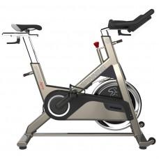 Spinning® Spinner® AERO