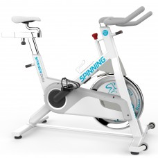 Spinning® Aussteller - Spinner® Bella Women's Bike