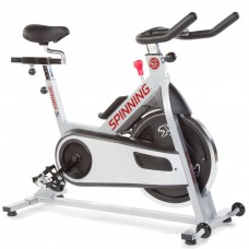 Spinning® Spinner® S3