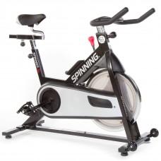 Spinning® Spinner® S5