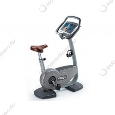 TECHNOGYM EXCITE 700 LCD/TV